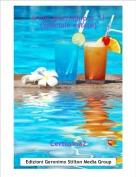 Certosina2 - Il mio giornalino n°1!(Speciale estate)