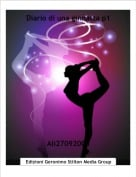 Ali27092005 - Diario di una ginnasta p1