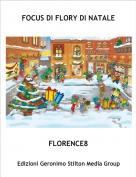 FLORENCE8 - FOCUS DI FLORY DI NATALE