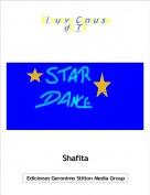 Shafita - El nuevo Concursode TV