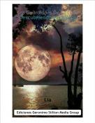 Lía - Los Guardianes De La Luna- Descubriendo el camino -