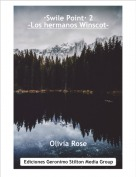 Olivia Rose - ·Swile Point· 2