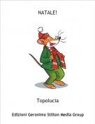Topolucia - NATALE!