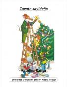 Ratolina Ratisa - Cuento navideño