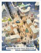 Olivia Rose - ·Perfect Christmas· IV