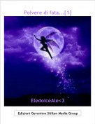 EledolceAle<3 - Polvere di fata...[1]