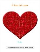 Ruby - Il libro del cuore