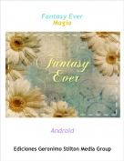 Android - Fantasy Ever