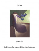 aquatia - terror