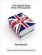 RatiNatalia - The English BookNivel Principiante