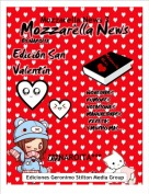 ***NAROITA*** - Mozzarella News 3