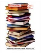 Machi - Universidad de RatFord: Empiezan los estudios...