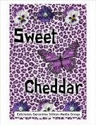 gemitina - Sweet Cheddar NÚMERO FINAL