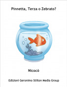 Nicocò - Pinnetta, Terza o Zebrato?