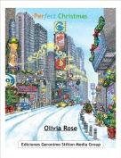 Olivia Rose - ·Perfect Christmas·