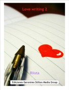 Rlista - Love writing 2