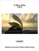 LINAKO - Il libro dellaVITA