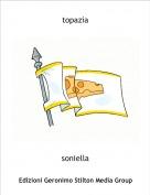 soniella - topazia