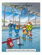 Juabs - Geronimo y su viaje a  Londres