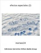 mariaoc24 - efectos especiales (2)