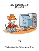 BEL - UNA GIORNATA CON BENJAMIN