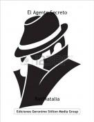 RatiNatalia - El Agente Secreto
