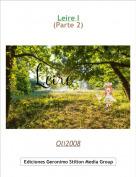 Oli2008 - Leire I(Parte 2)