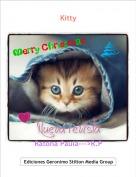 Ratona Paula--->R.P - Kitty