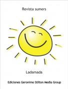 Ladamada - Revista sumers