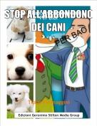 Tippy Formaggini - Stop all'abbandono dei cani!Per Bibi
