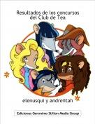 elenusqui y andreiitah - Resultados de los concursos del Club de Tea