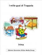Irima - I mille guai di Trappola