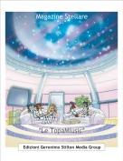 *Le TopaMiusic* - Magazine Stellare*--*