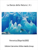 Veronica30aprile2002 - La Danza della Natura ( 4 )