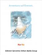 MarMa - Avventura sull'Everest.
