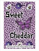 gemitina - Sweet Cheddar #1