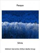Silvia - Pasqua