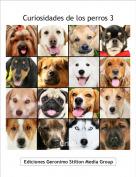 Cristi - Curiosidades de los perros 3