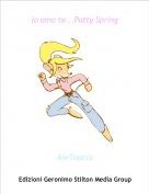 AleTopola - Io amo te...Patty Spring