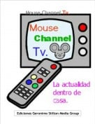 Benjamin7 - Mouse Channel Tv.