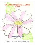 Alessia Stilton - Un fiore tra i ghiacci... (parte prima)