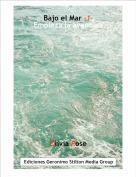 Olivia Rose - Bajo el Mar -1-Empieza la aventura