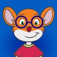 Elfo raton
