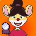 Ratocia Stilton
