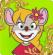 Ratmar