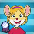 rat-superL