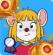 Ratoncita Animal 9