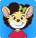 Rucía Ratosa