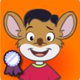 indi raton
