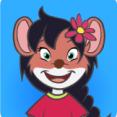 ratomelita